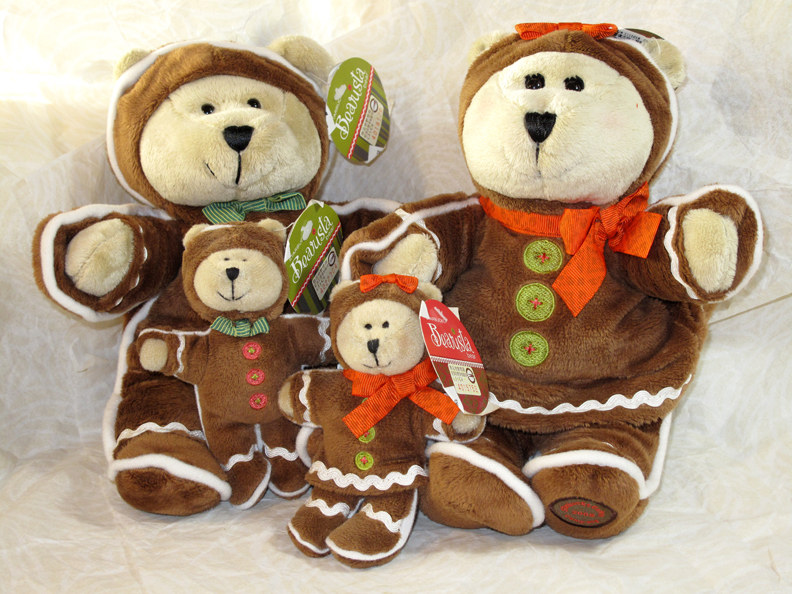 gingerbreadfamily1