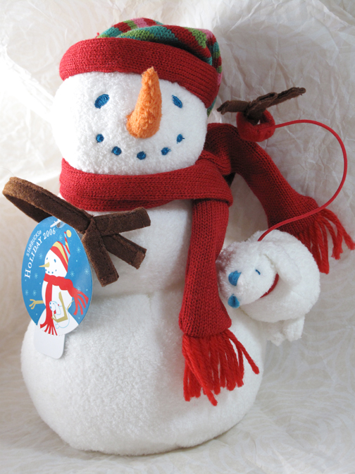 snowpuppyman1