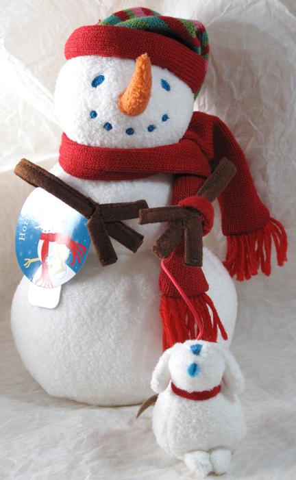 snowpuppyman2
